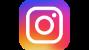 Instagram-logo-600x338