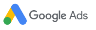 logo-google-ads1